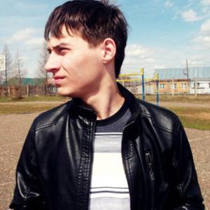 Макс, 27 лет, Кузнецк