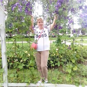 Юлия, 35 лет, Калуга