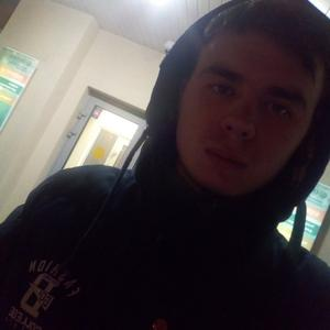Андрей, 22 года, Похвистнево