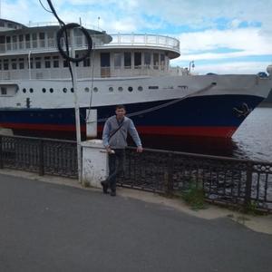 Мансур, 45 лет, Шарыпово