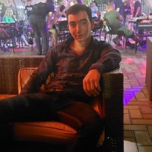 Вардан, 23 года, Туапсе