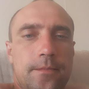 Сергей, 35 лет, Соль-Илецк