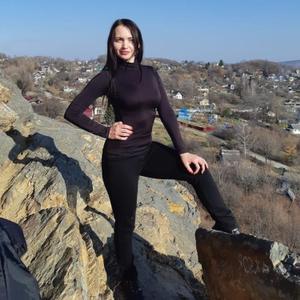 Нина, 36 лет, Хабаровск