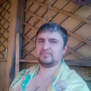 Алексей, 29 лет, Боготол