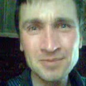 Костя, 39 лет, Киржач