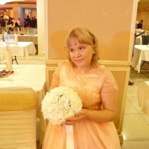 Светлана Шешенина, 33 года, Североуральск