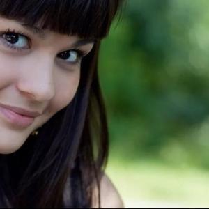 Эльмира, 39 лет, Белебей