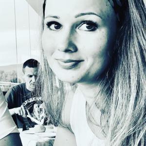 Алла, 33 года, Пушкино