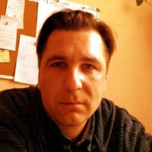 Михаил, 43 года, Раменское