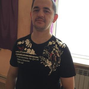 Мухамадулло Мамедов, 33 года, Собинка