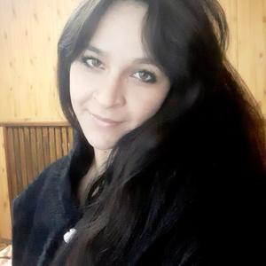 Таня, 22 года, Смоленск