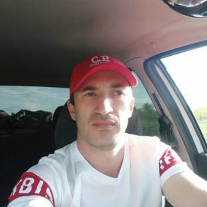 Тима, 35 лет, Нефтегорск