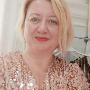 Анна, 42 года, Лобня