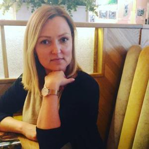 Ольга, 40 лет, Барнаул
