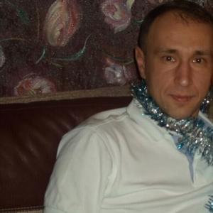Сергей, 39 лет, Александровск-Сахалинский