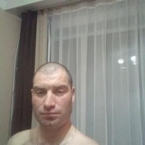 Роман, 35 лет, Петропавловск-Камчатский