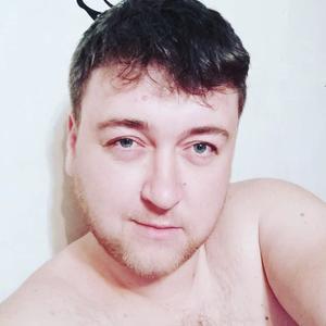 Виталий, 42 года, Тихорецк