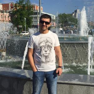 Денис, 38 лет, Курск