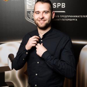 Алексей, 36 лет, Ижевск