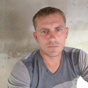 Серго, 32 года, Сосновый Бор