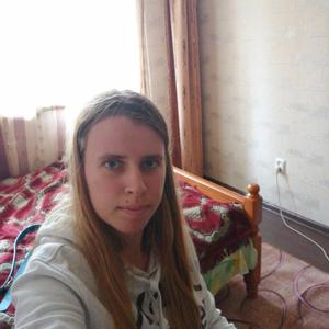 Струкова, 26 лет, Приозерск