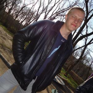Владимир, 29 лет, Буденновск