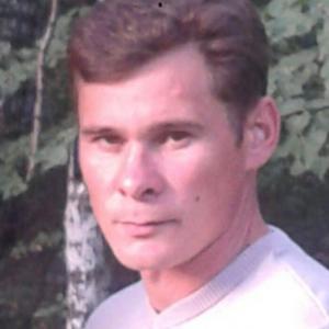 Дмитрий, 43 года, Энгельс