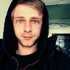 Денис, 26 лет, Симферополь