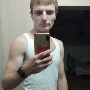 Сергей, 29 лет, Дубовка