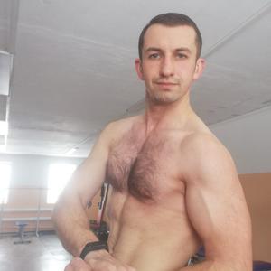 Артур, 32 года, Петропавловск-Камчатский