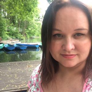 Анастасия, 37 лет, Курск