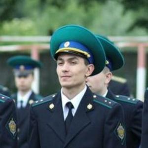 Жопаfd, 25 лет, Чернушка