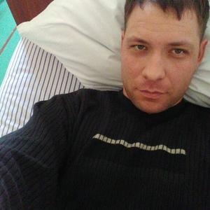 Гена, 34 года, Знаменск