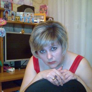 Наталья Клементьева, 41 год, Саранск
