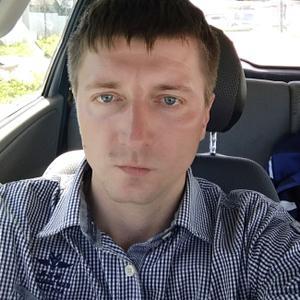 Алекс, 39 лет, Чистополь