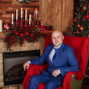 Сергей, 36 лет, Королев