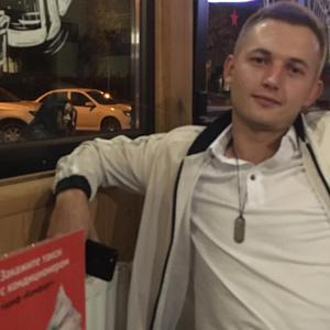 Димон, 23 года, Майкоп
