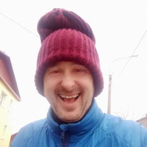 Сергей, 38 лет, Корсаков