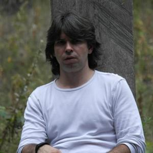 Давид, 36 лет, Белгород