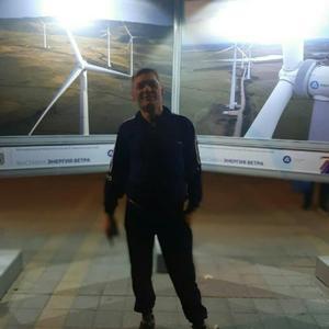 Александр, 43 года, Шадринск