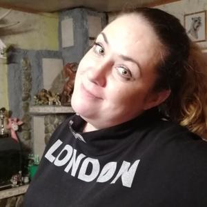Наталья, 42 года, Выборг