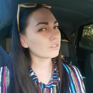 Марина, 33 года, Чебоксары