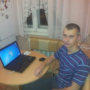 Александр, 37 лет, Южноуральск