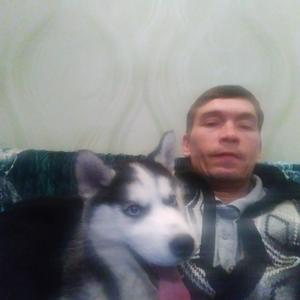 Владимир, 28 лет, Мичуринск