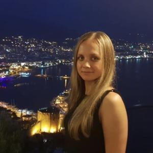 Олеся, 37 лет, Саранск