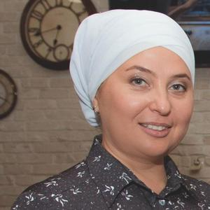 Мария, 43 года, Ульяновск