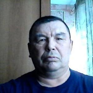Игорь, 24 года, Мытищи