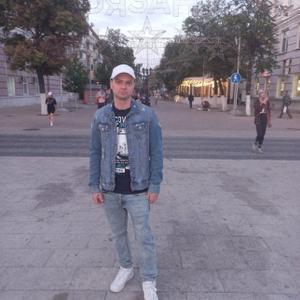Денис, 29 лет, Рязань