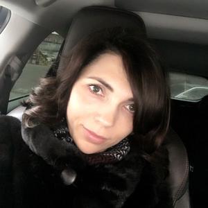 Ольга, 39 лет, Пермь