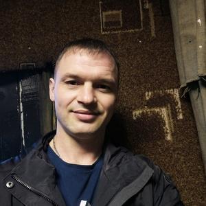 Максим, 35 лет, Якутск